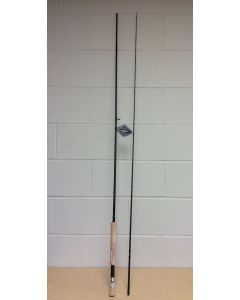 Cortland CRX Fly Rod, 9' - 2/pc ~ L/W 9/10