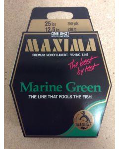 Maxima Premium Monofilament Fishing Line
