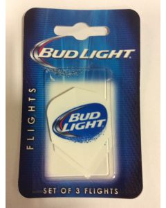 Budweiser Flights ~ Bud Light