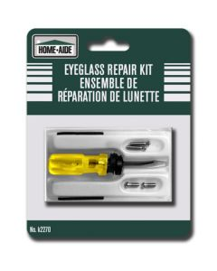 Eye Glass Repair Kit