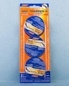 PIC Ant Traps ~ 3 per pack