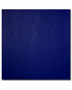 Bristol Board - Box of 50 Sheets ~ Dark Blue