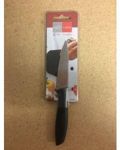 """Paring Knife ~ 3.8"""" Blade"""