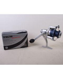 Spinning Reel ~ Model FR20