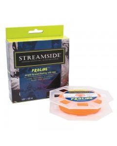 Streamside Proline Floating Fly Line w/Loop