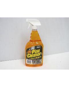 All Purpose Pine Cleaner ~ 946ml Trigger Spray
