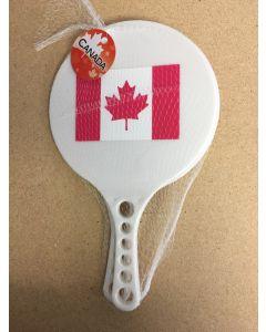 Canada Paddleball Set