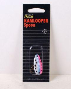 Kamlooper 3/16oz ~ Rainbow Trout