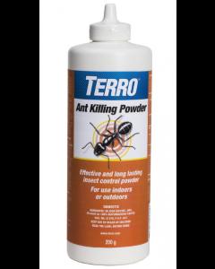 Terro Ant Killer ~ 200gr