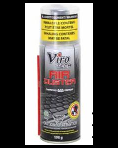 Viro Tech Air Duster ~ 198gram tin