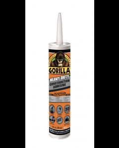 Gorilla Construction Adhesive ~ 266ml Tube