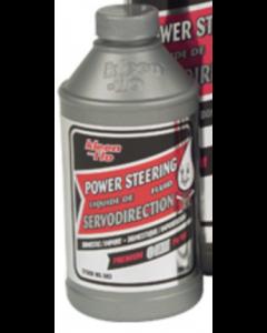 Kleen-Flo Power Steering Fluid ~ 350ml bottle