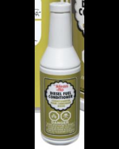 Kleen-Flo Diesel Conditioner ~ 150ml bottle