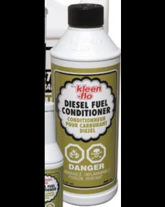 Kleen-Flo Diesel Conditioner ~ 500ml bottle