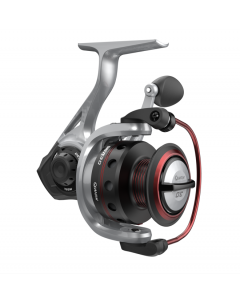 Quantum Drive DR20 Spinning Reel