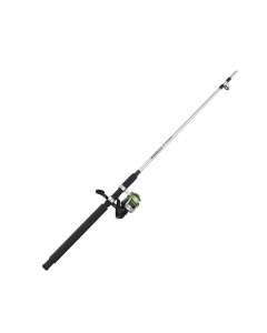 Zebco Stinger Medium/Heavy 8'0 Spinning Combo ~ SOLD BY CASE OF 6