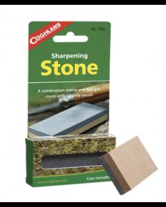 Coghlan's Sharpening Stone