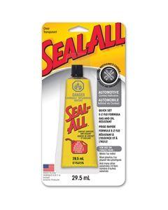 Seal-All Adhesive ~ 29.7ml tube {1oz}