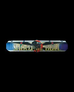 Shoot The Bull ~ Throw Line
