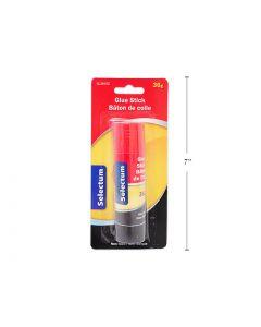 Selectum Jumbo Glue Sticks ~ 36gram
