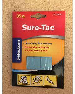 Selectum Sure-Tac