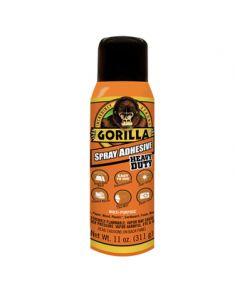 Gorilla Glue Spray Adhesive ~ 14oz Bottle