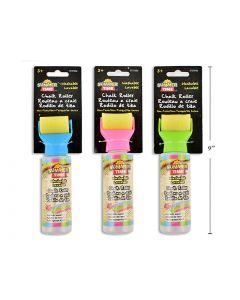 "Washable Chalk Roller ~ 1-5/8"" x 6.25"""