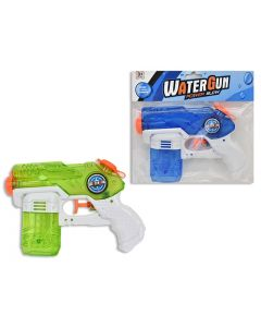 "Stealth Soaker Watergun ~ 7.5"""