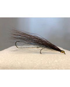 Black Nosed Dace Tandem Flies