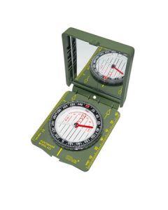 Silva Huntsman Green Compass ~ Model 423