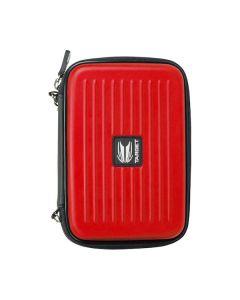 Takoma XL Dart Case Wallet