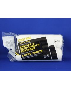 """Bennett Value Paint Rollers for 7-1/2"""" Cages - 10mm Pile ~ 2 per pack"""