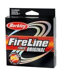 Fireline Fused Original Fishing Line