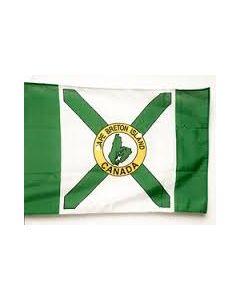 Cape Breton Flag ~ 3' x 5'