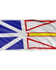 Newfoundland Flag ~ 3' x 5'