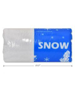 Christmas Snow Blanket ~ 3oz bag