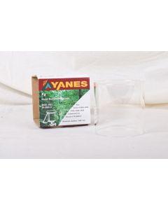 Yanes Globe Replacement ~ #2