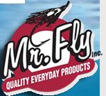 Hann's Wholesale / Mr Fly Inc.